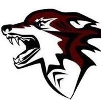 Eastlake Wolves- GEJFA - Eastlake Varsity