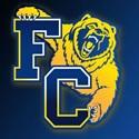 Franklin College - Men's Soccer