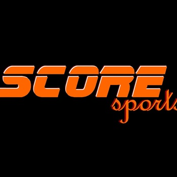 Eagle's Landing Christian Academy High School - Score Sports ALT 2018