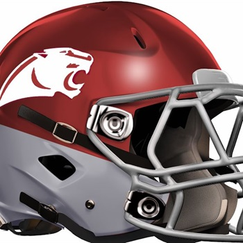 Carver High School - Boys Varsity Football