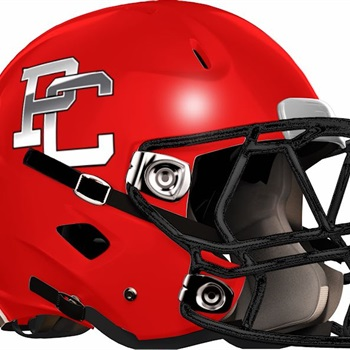 Pike County High School - Boys Varsity Football PCHS FB