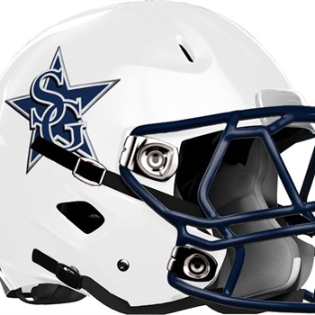 South Gwinnett High School - Boys Varsity Football