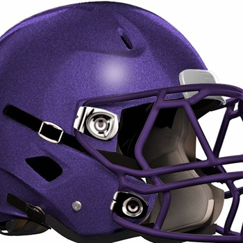 Trinity Christian High School - Boys Varsity Football TCHS Lions