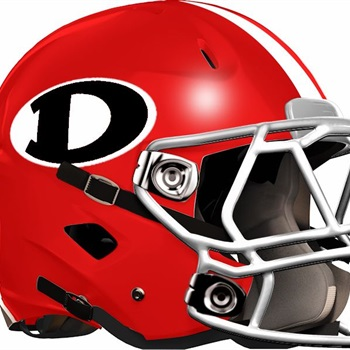 Dutchtown High School - Boys Varsity Football DHS