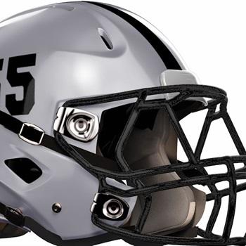 North Atlanta High School - Boys' Varsity Football