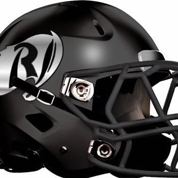Riverdale High School - Riverdale Varsity Football RHS