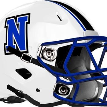 Newton High School - Boys Varsity Football NHS