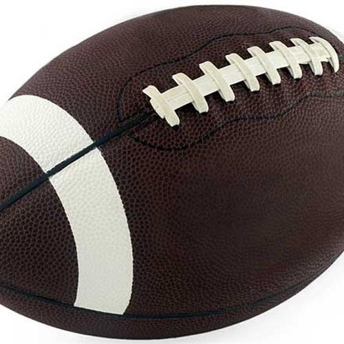 ughs football
