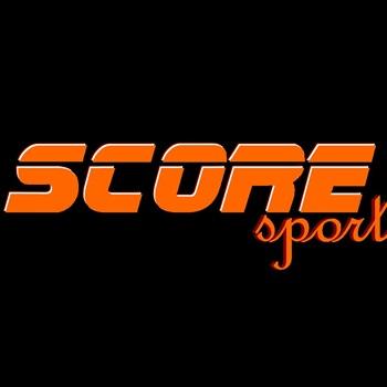 Jonesboro High School - Score Sports ALT 2018 E