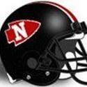 Nokomis High School - Varsity Football