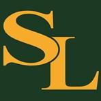 Southern Lab High School - Boys Varsity Football