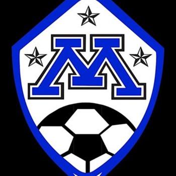 Minnetonka High School - Varsity Girls Soccer