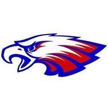 Centennial - Varsity Football