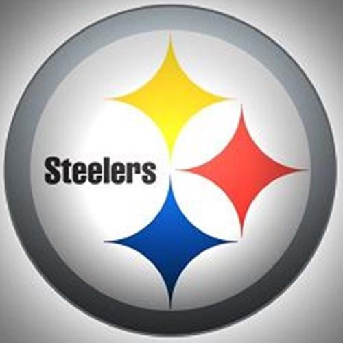 Solomons Steelers - 11u-B