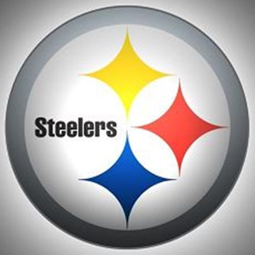 Solomons Steelers - 10u