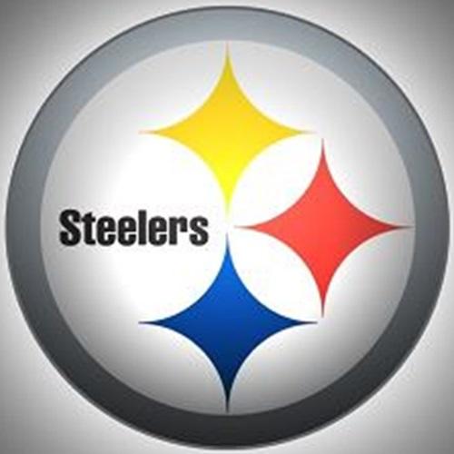 Solomons Steelers - 9u