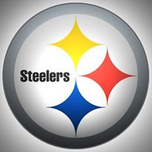 Solomons Steelers - 8u-A
