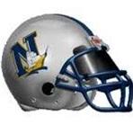 Norwell High School - Boys Varsity Football