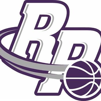 Ridge Point High School - Girls Varsity Basketball