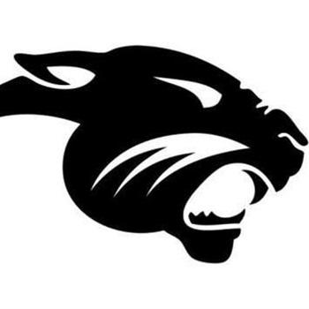 Pickerington North High School - Boys Junior High Football