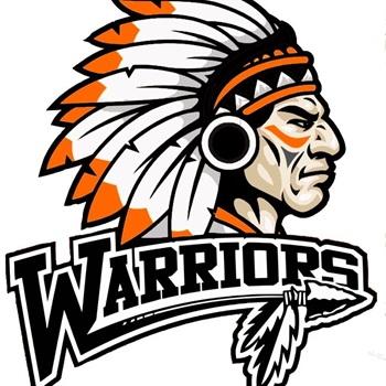 Lamar High School - Jr Boys' Basketball