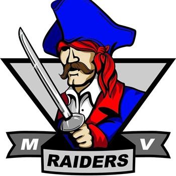 Maple Valley High School - Maple Valley Girls' Varsity Basketball