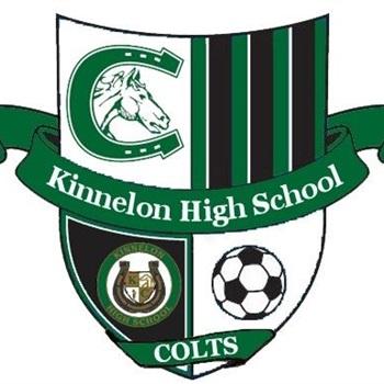Kinnelon High School - Girls Varsity Soccer