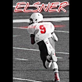 Nash Elsner