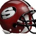 Sylacauga High School - Boys Varsity Football