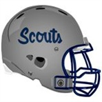 Conrad Weiser High School - Boys Varsity Football