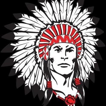 Stebbins High School - Boys' Varsity Basketball