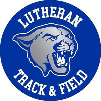 Lutheran High School - Boys & Girls Track & Field