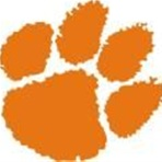 Sharon High School - Boys Varsity Football