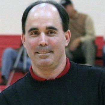 Rick Ford
