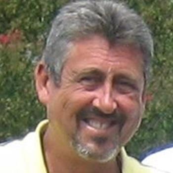 Robert Gabriel