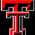 Troy High School - Boys Varsity Football