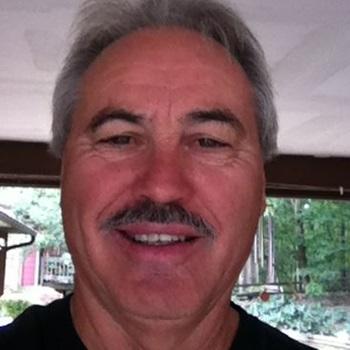 Jim Maready