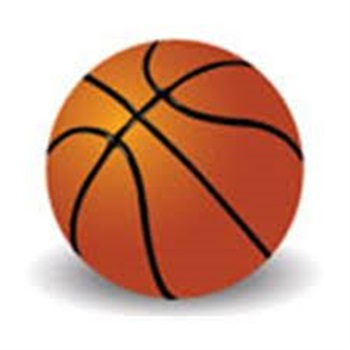 Jamestown High School - Boy's Varsity Basketball