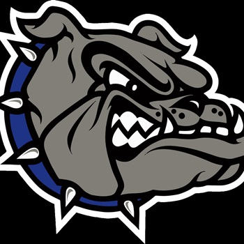 Columbus South High School - Columbus South High School Football