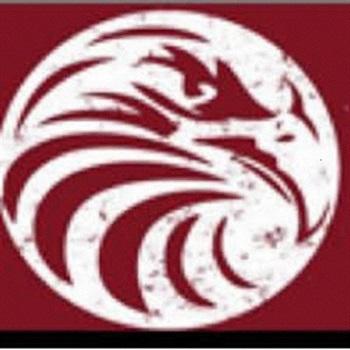 Kingsbury High School - Boys Varsity Football