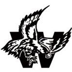 Wagner High School - Varsity Football