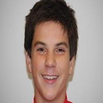 Justin Daniels