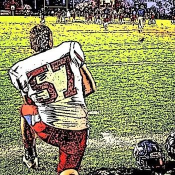 Hayden Boone