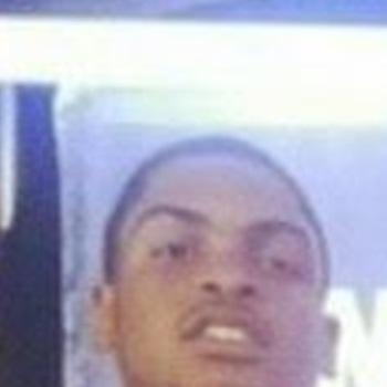 Kendrick Cook