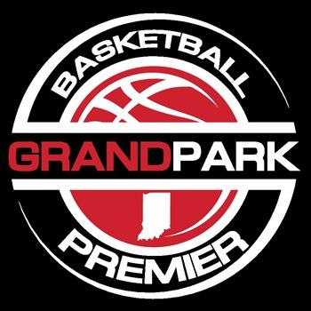 Grand Park Premier - Grand Park Premier Tempo 2019
