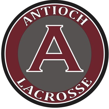 Antioch High School - Antioch Varsity Lacrosse