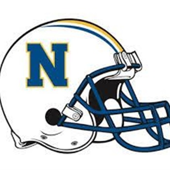 Newberry High School - Boys Varsity Football