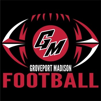 Groveport Madison HS - Middle School Football