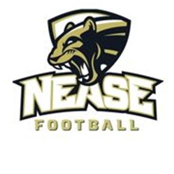 Nease High School - Nease Football