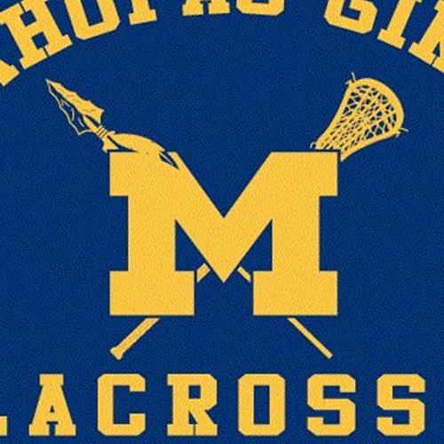 Mahopac High School - New Girls' Varsity Lacrosse